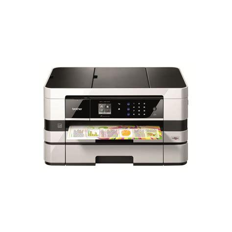 Printer Scan Copy A3 printer a3 printer a3 scanner copier