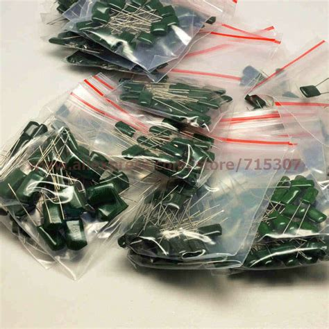buy assorted capacitors compare prices on 47nf capacitor shopping buy low price 47nf capacitor at factory price