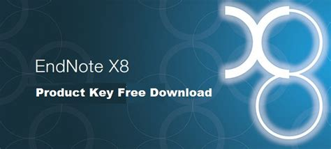 endnote free download full version for windows 8 endnote x8 1 crack product key generator free download