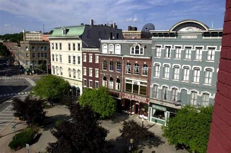 insurance agents in bangor maine with reviews ratings west market square bangor maine picture of the charles