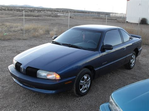 service manual how does cars work 2003 oldsmobile silhouette navigation system 2002 service manual how does a cars engine work 1997 oldsmobile lss navigation system purchase