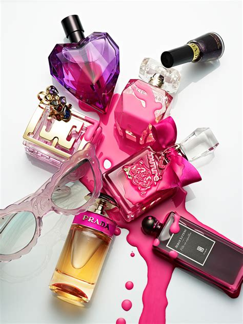 7 Perfumes For The Girly by Size Girly Perfume Iphone Wallpaper 2018 Live