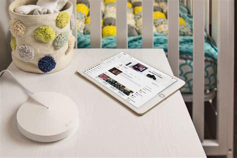 Boost Tp pldt s home wifi plan gets signal boost via tp link www
