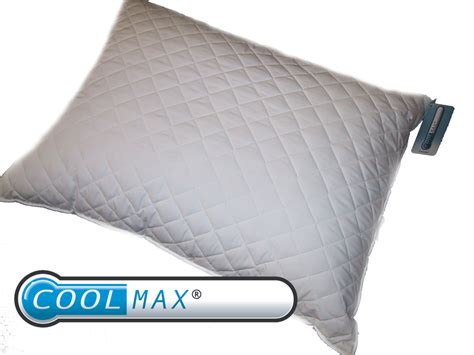 country home pillow bicor pillows bicor processing caress pillow bicor pillows bicor processing