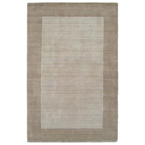 home depot rugs 8x10 kaleen regency ivory 8 ft x 10 ft area rug 7000 01 8x10 the home depot