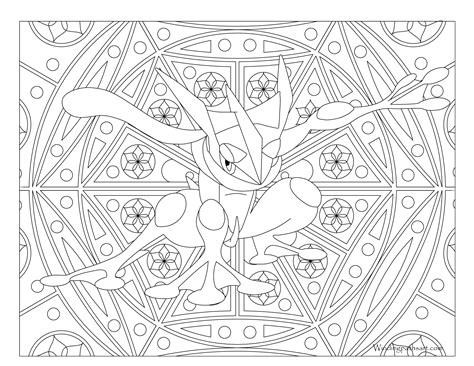 pokemon coloring pages for adults adult coloring pages sun and moon pokemon starters images