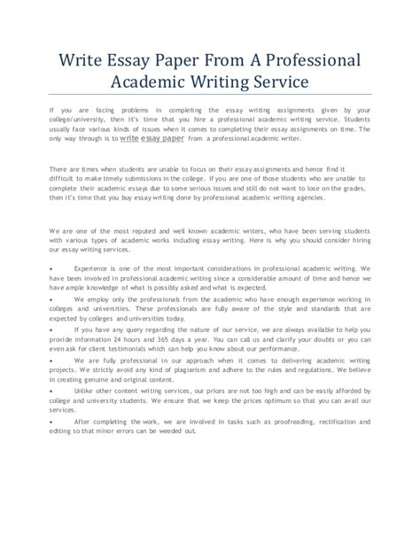 Academic Research Essay by College Essays College Application Essays Academic Research Essay