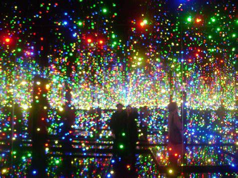imagenes de movimiento y brillo imagenes con movimiento y brillo de estrellas imagui