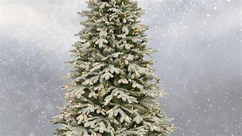 decorar arbol de navidad 2018 c 243 mo decorar el 225 rbol de navidad tendencias para la