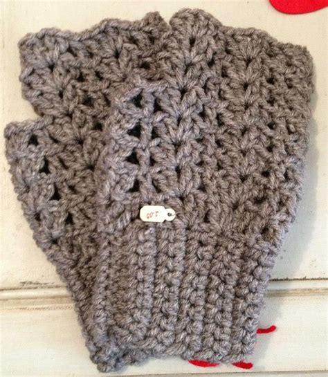 31 Best Images About Entrelac Crochet On Kotaksurat