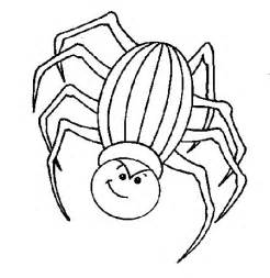 spider coloring spider coloring pages coloring pages to print
