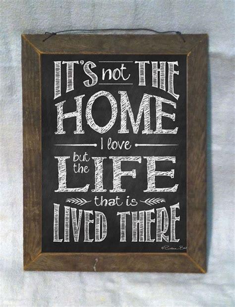 home chalkboard look framed print primitive distressed barn wood frame 12x10 barn wood