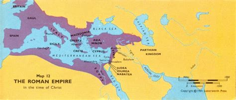 middle east map rome the antichrist freemasons and the third temple rumor or