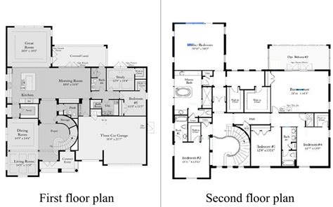 barrington floor plan 100 barrington floor plan barrington 28663b