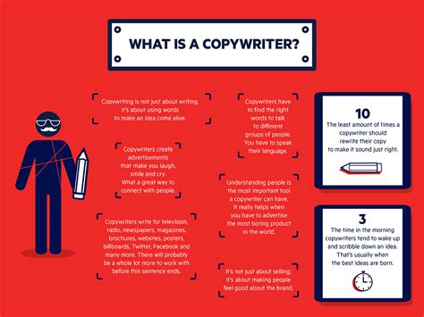 freelancing for beginners the definitive guide to copywriting books how to become a better copywriter seoclerks