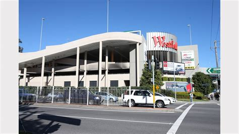 westfield kotara floor plan gallery westfield kotara carpark locked down newcastle