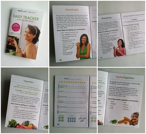 cooking light diet coupon code before and after photos nutrisystem summer success 4 week