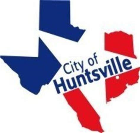 huntsville housing authority section 8 huntsville tx section 8 housing voucher