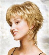 shortcuts for heavy women time for a change on pinterest short haircuts round