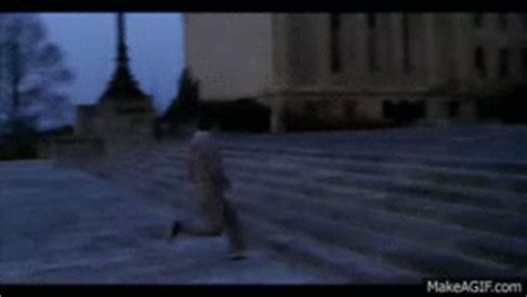 rocky balboa gif find & share on giphy