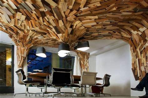 unique wallpaper  walls gallery