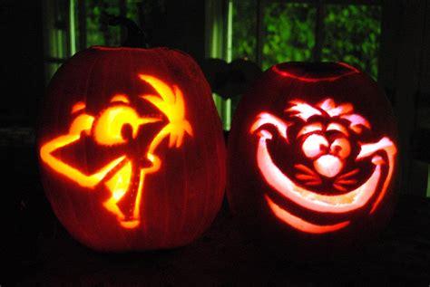 disney pumpkins disney pumpkins couponing to disney