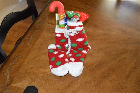 sock exchange ideas 1000 images about gift ideas sock exchange on