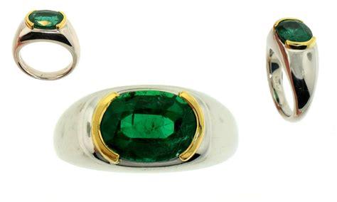 estate s jewelry estate jewelry for mmen