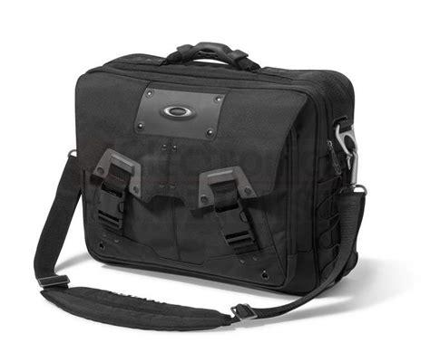 lulla laptop bag 2 0 oakley computer bag 2 0 your electronic warehouse