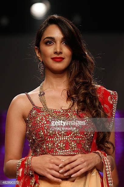 Kiara Top Fashion 1 kiara advani stock photos and pictures getty images