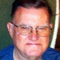 harvey mckay obituary visitation funeral information