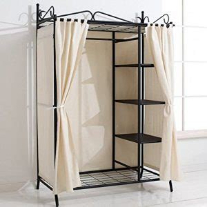 large armoire for hanging clothes large armoire for hanging clothes the armoire of