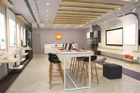 xiaomi opens india s mi home experience store in