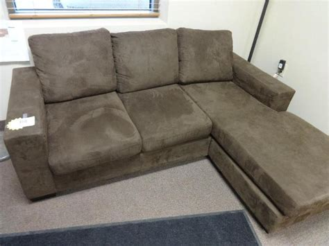 Hayden Sectional Sofa by Hayden Sectional Sofa With Reversib Electronics