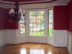 woodmaster woodworks inc what is this beautiful room