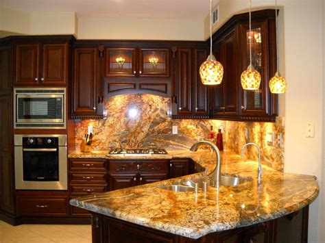 Kitchen Cabinets In Orange County Ca by Kitchen Cabinets Orange County