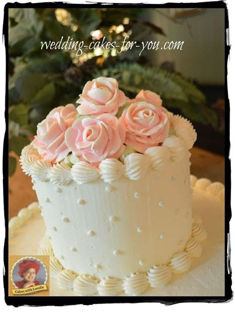 online tutorial cake decorating 36 best images about cake decorating tutorials on