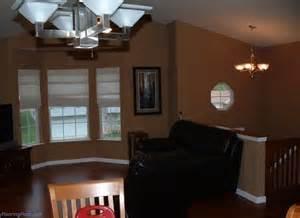 what paint colors go with dark hardwood floors flooringpost