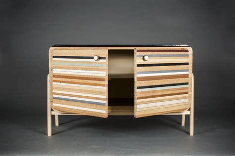 meubelwinkels turnhout ecodesign meubels eigen ontwerpen resourcelab