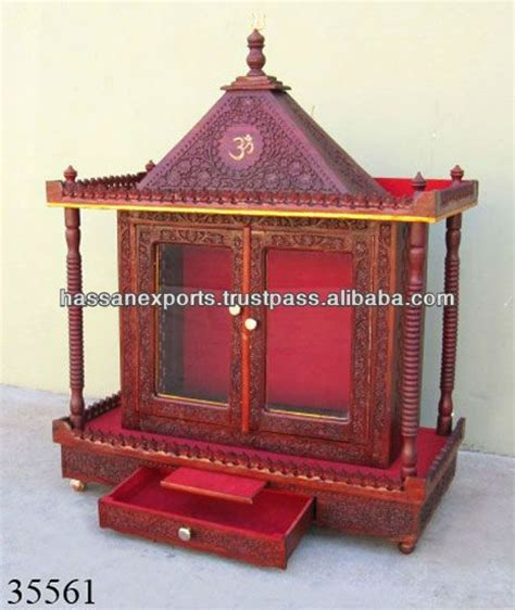 wooden temple wooden religious temple wooden indian