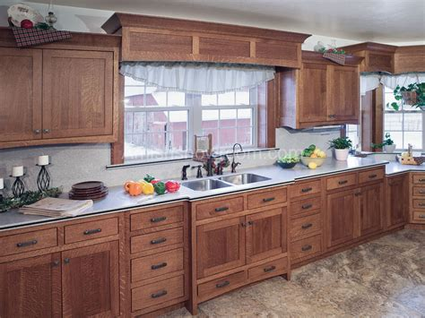 kitchen cabinets dallas hardware dallas luxury mission style kitchen cabinets thraam