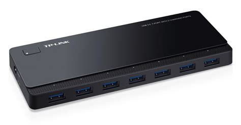best 3 0 usb hub recommended usb 3 0 hub for external drives