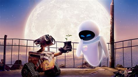 film disney wall e what is your favorite disney or pixar film the sims forums