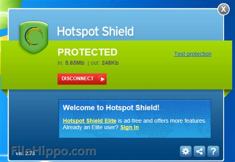 hotspot shield full version cracked by shake download hotspot shield elite cracked version by shake