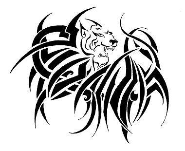 black magic tattoo designs tattootopblog tribal designs in ink on black magic