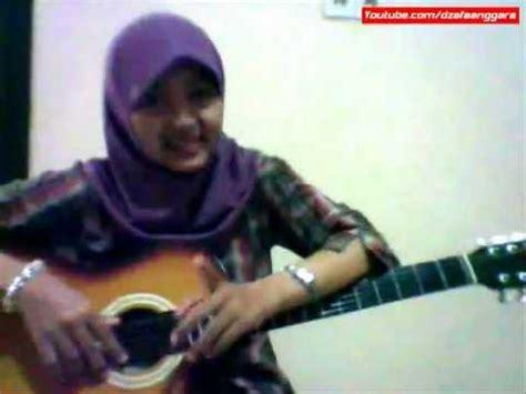 tutorial gitar kotak beraksi kunci gitar kotak pelan pelan saja belajar gitar youtube