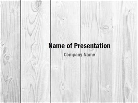 templates powerpoint wood wood texture powerpoint templates wood texture