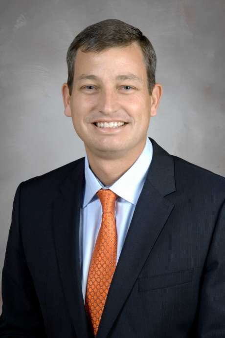 Ut Executive Mba Houston by Memorial Hermann Names Ceo For Med Center Flagship