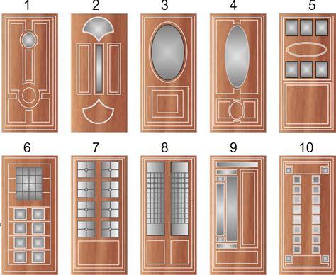 background jendela model pintu kayu gambar pintu kayu tattoo design bild