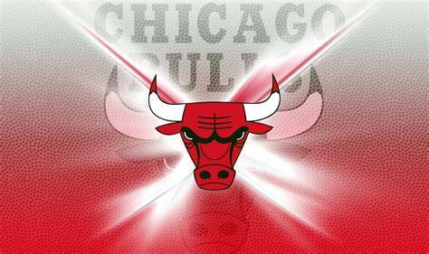 Chicago Bull Mba by Top 11 Chicago Bulls Hd Images For Desktop